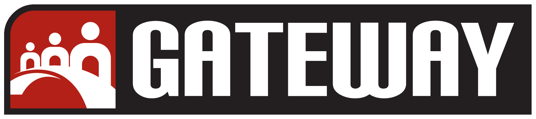 GatewayLogoColour.jpg